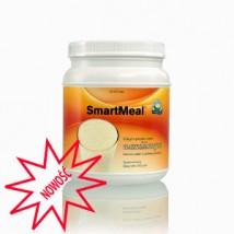 SmartMeal Vanilla