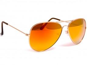 Okulary przeciwsłoneczne lustrzanki Prius 402 O