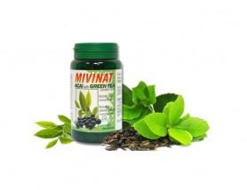 Mivinat Acai and green tea