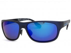 Okulary męskie polaryzacyjne Solano 20038 A