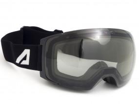 Markowe gogle narciarskie snowboardowe fotochromowe G 105 FP