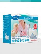 Inhalator Pro 2 W 1 Pro 2W1
