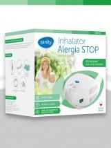 Inhalator Alergia Stop AP 2316