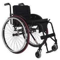 Wózek Carisa