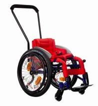 Wózek Smyk
