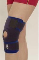 Nexus Stabilizator kolana (otwarty)