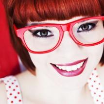 Oprawy do okularów