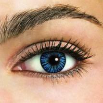 Tanie soczewki kontaktowe