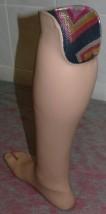 proteza podudzia derma skin