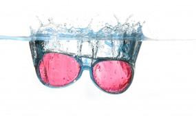 Soczewki okularowe