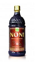 Naturalny wyciskany 100% Sok Noni z Indii Indian Noni