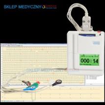 Holter EKG ASPEKT 812