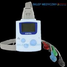 Holter EKG ASPEKT 903