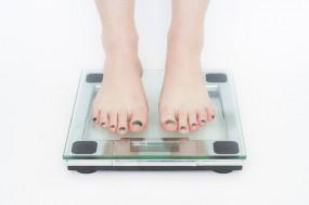 Produkty kontroli wagi