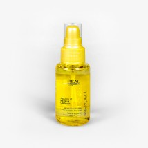 Loreal Expert Absolut Repair Lipidium, Szampon regenerujący do włosów Loreal Expert Absolut Repair Lipidium, Szampon regenerujący do włosów
