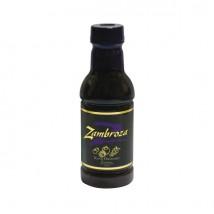 ZAMBROZA 458 ml