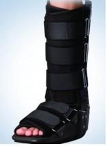 But ortopedyczny / orteza stopy OkS-wk001