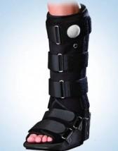 Stabilizator stopy pneumatyczny OKS-WK005