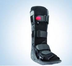 Stabilizator stopy pneumatyczny OKS-wk015