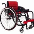 Wózek GTM1
