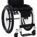 Wózek Endeavour