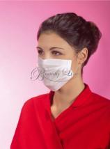 Maska medyczna