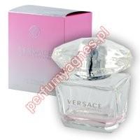 Versace - perfumy dla kobiet
