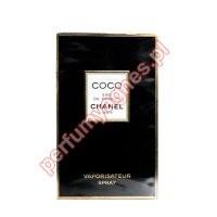 Perfumy Chanel Coco Noir