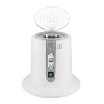 Sterylizator do narzędzi akcesoriów kosmetycznych kulowy MP4101