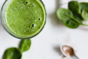 Suplementy diety - produkty Wellness