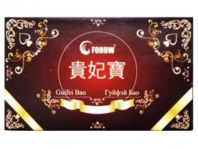 PERŁY KSIĘŻNICZKI Tampony Guifei Bao Kulki