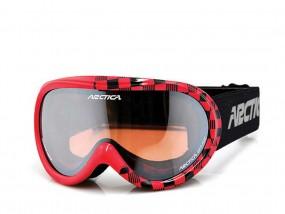 Gogle narciarskie dla dzieci G 1002 A