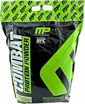MusclePharm Combat Protein Powder 4540g Kompleksowa Odżywka Białkowa