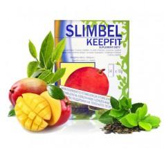 Slimbel Keepfit