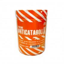 FA Anticatabolix BCAA i Glutamina