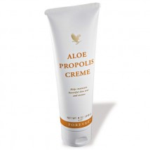 Aloe Propolis Forever