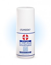 Beta-Skin Acne Care Cream