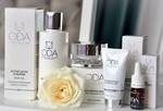 Produkty firmy ODA