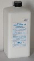 HAND-CARE 24 art.nr 2776