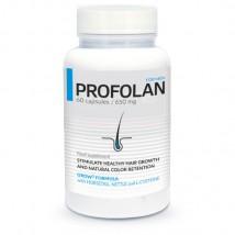 Profolan | Tabletki na wypadanie włosów
