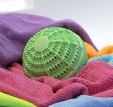 1000 prań Ekologiczna Kula do Prania dla Alergików