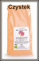 Herbata Cistus incanus – Czystek 200 gram