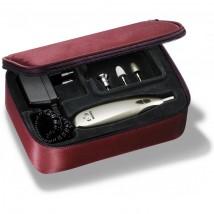 Zestaw do manicure / pedicure + końcówki MP 60 Z