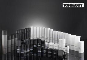 Luksusowe kosmetyki Label.m