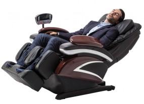 Fotel Masujący ARIZONA ARIZONA