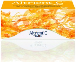 Witamina C 1000 mg Altrient® w liposomach 30 saszetek