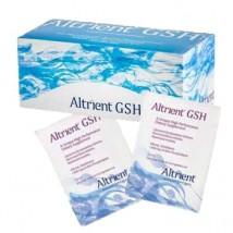 Zredukowany Glutation Altrient® GSH w liposomach/30 saszetek