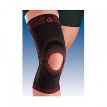 Stabilizatory ortopedyczne