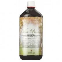 Vita Biosa 1000 ml