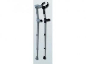 Kule ortopedyczne - sprzęt medyczny
